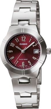 Casio-STANDART-LTP-1241D-4A2DF-Kol Saati