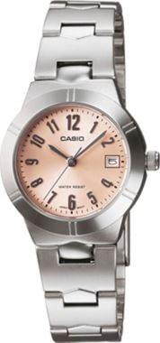 Casio-STANDART-LTP-1241D-4A3DF-Kol Saati