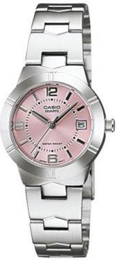 Casio-STANDART-LTP-1241D-4ADF-Kol Saati