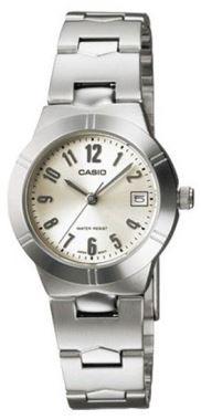 Casio-STANDART-LTP-1241D-7A2DF-Kol Saati