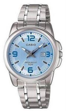 Casio-STANDART-LTP-1314D-2AVDF-Kol Saati