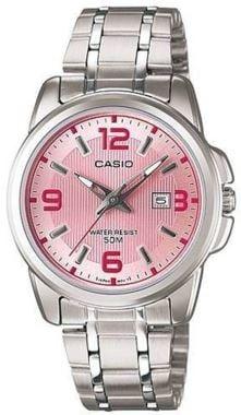 Casio-STANDART-LTP-1314D-5AVDF-Kol Saati