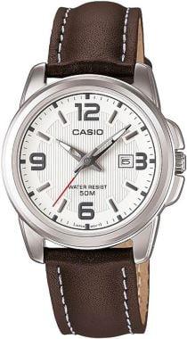 Casio-STANDART-LTP-1314L-7AVDF-Kol Saati