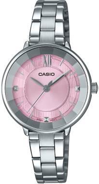 Casio-STANDART-LTP-E163D-4ADF-Kol Saati