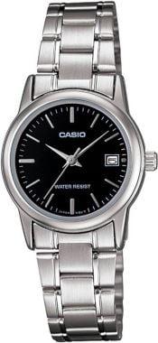 Casio-STANDART-LTP-V002D-1AUDF-Kol Saati