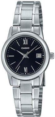 Casio-STANDART-LTP-V002D-1B3UDF-Kol Saati