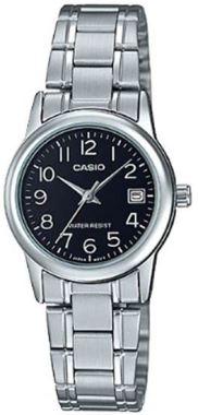 Casio-STANDART-LTP-V002D-1BUDF-Kol Saati