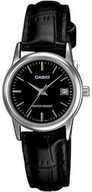 Casio-STANDART-LTP-V002L-1AUDF-Kol Saati