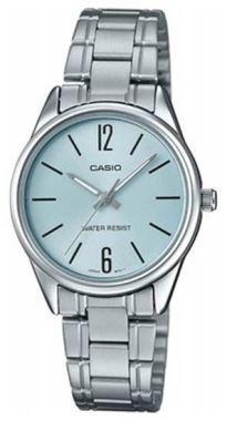 Casio-STANDART-LTP-V005D-2BUDF-Kol Saati