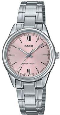 Casio-STANDART-LTP-V005D-4B2UDF-Kol Saati
