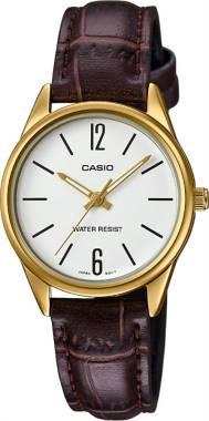 Casio-STANDART-LTP-V005GL-7BUDF-Kol Saati
