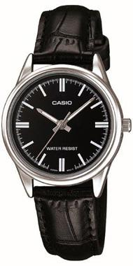 Casio-STANDART-LTP-V005L-1AUDF-Kol Saati