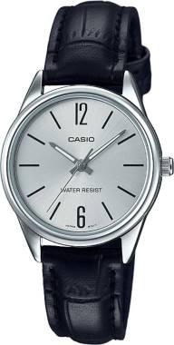 Casio-STANDART-LTP-V005L-7BUDF-Kol Saati