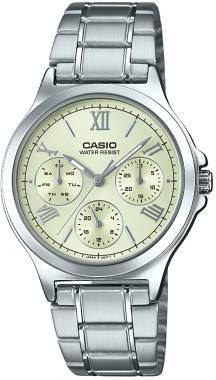 Casio-STANDART-LTP-V300D-9A1UDF-Kol Saati