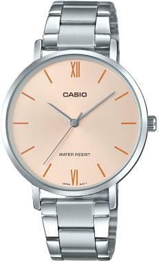 Casio-STANDART-LTP-VT01D-4BUDF-Kol Saati