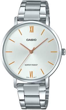 Casio-STANDART-LTP-VT01D-7BUDF-Kol Saati