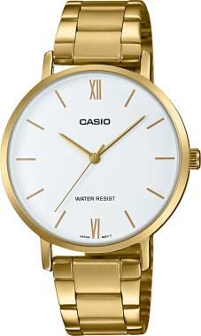 Casio-STANDART-LTP-VT01G-7BUDF-Kol Saati