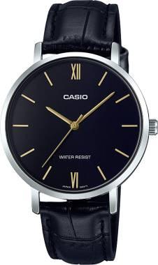 Casio-STANDART-LTP-VT01L-1BUDF-Kol Saati