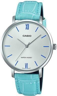 Casio-STANDART-LTP-VT01L-7B3UDF-Kol Saati