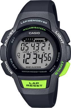 Casio-STANDART-LWS-1000H-1AVDF-Kol Saati