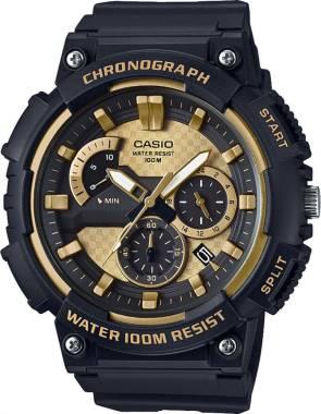 Casio-STANDART-MCW-200H-9AVDF-Kol Saati
