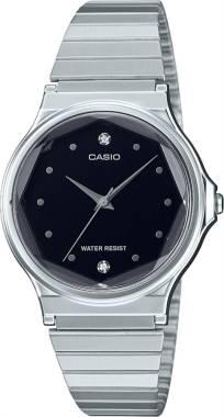 Casio-STANDART-MQ-1000D-1ADF-Kol Saati