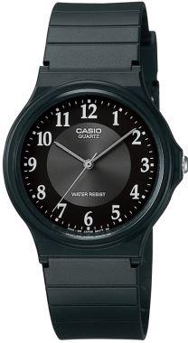 Casio-STANDART-MQ-24-1B3LDF-Kol Saati