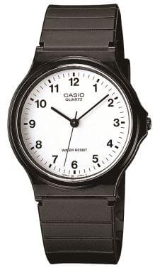 Casio-STANDART-MQ-24-7BLDF-Kol Saati
