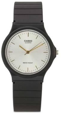 Casio-STANDART-MQ-24-7E2LDF-Kol Saati