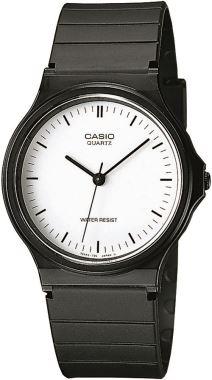 Casio-STANDART-MQ-24-7ELDF-Kol Saati