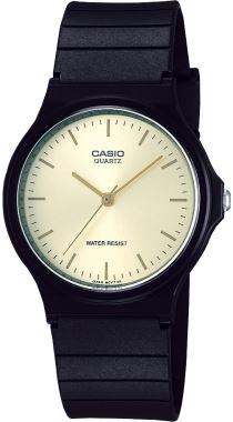 Casio-STANDART-MQ-24-9ELDF-Kol Saati