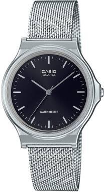 Casio-STANDART-MQ-24M-1EDF-Kol Saati