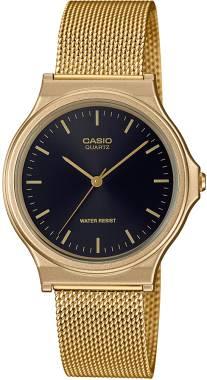Casio-STANDART-MQ-24MG-1EDF-Kol Saati