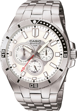 Casio-STANDART-MTD-1060D-7AVDF-Kol Saati