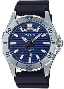 Casio-STANDART-MTD-1087-2AVDF-Kol Saati