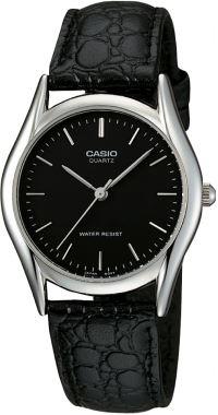 Casio-STANDART-MTP-1094E-1ADF-Kol Saati