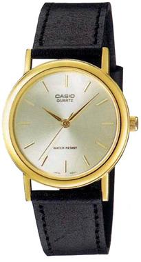 Casio-STANDART-MTP-1095Q-7A-Kol Saati