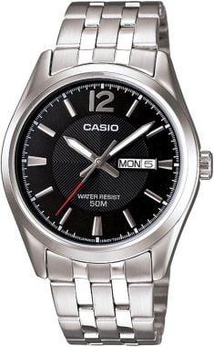 Casio-STANDART-MTP-1335D-1AVDF-Kol Saati