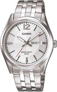 Casio-STANDART-MTP-1335D-7AVDF-Kol Saati