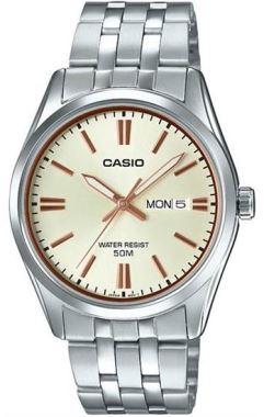Casio-STANDART-MTP-1335D-9AVDF-Kol Saati