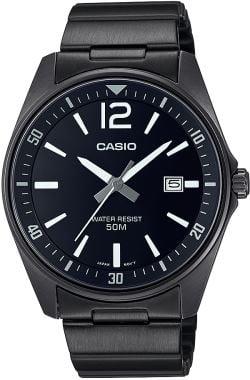Casio-STANDART-MTP-E170B-1BVDF-Kol Saati