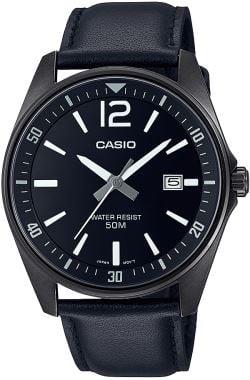 Casio-STANDART-MTP-E170BL-1BVDF-Kol Saati