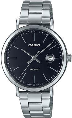 Casio-STANDART-MTP-E175D-1EVDF-Kol Saati
