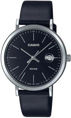 Casio-STANDART-MTP-E175L-1EVDF-Kol Saati