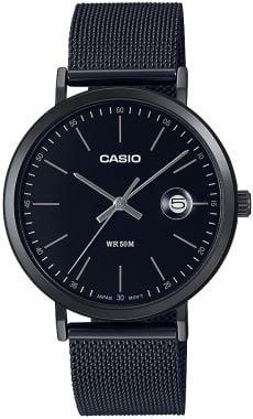Casio-STANDART-MTP-E175MB-1EVDF-Kol Saati