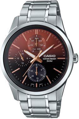 Casio-STANDART-MTP-E330D-5AVDF-Kol Saati