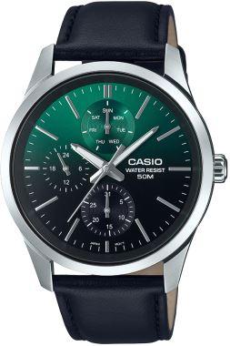Casio-STANDART-MTP-E330L-3AVDF-Kol Saati
