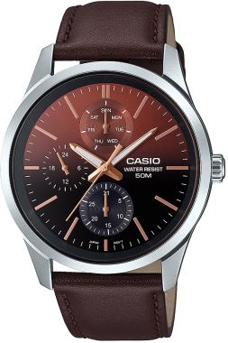 Casio-STANDART-MTP-E330L-5AVDF-Kol Saati