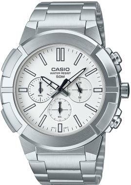 Casio-STANDART-MTP-E500D-7AVDF-Kol Saati