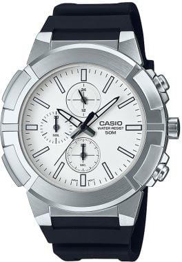 Casio-STANDART-MTP-E501-7AVDF-Kol Saati